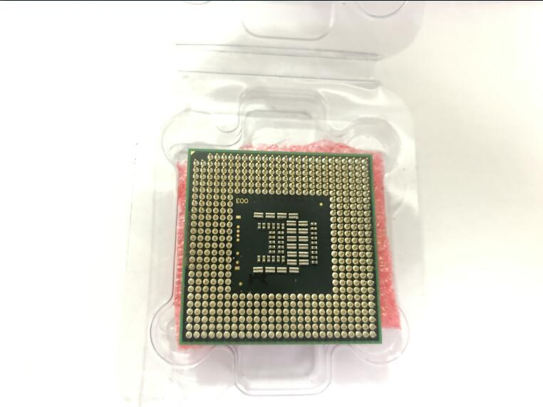 P8800 P8700 notebook CPU official version of the original needle T9800 T9400 T9550 T9600 T9900  P9700P8800 P8700 notebook CPU official version of the original needle T9800 T9400 T9550 T9600 T9900  P9700