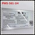 Качественный 100% источник питания для PWS-561-1H полностью протестирован.