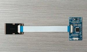Image 4 - R303 Capacitivo Lettore di Impronte Digitali/Modulo Modulo/Sensore/Scanner