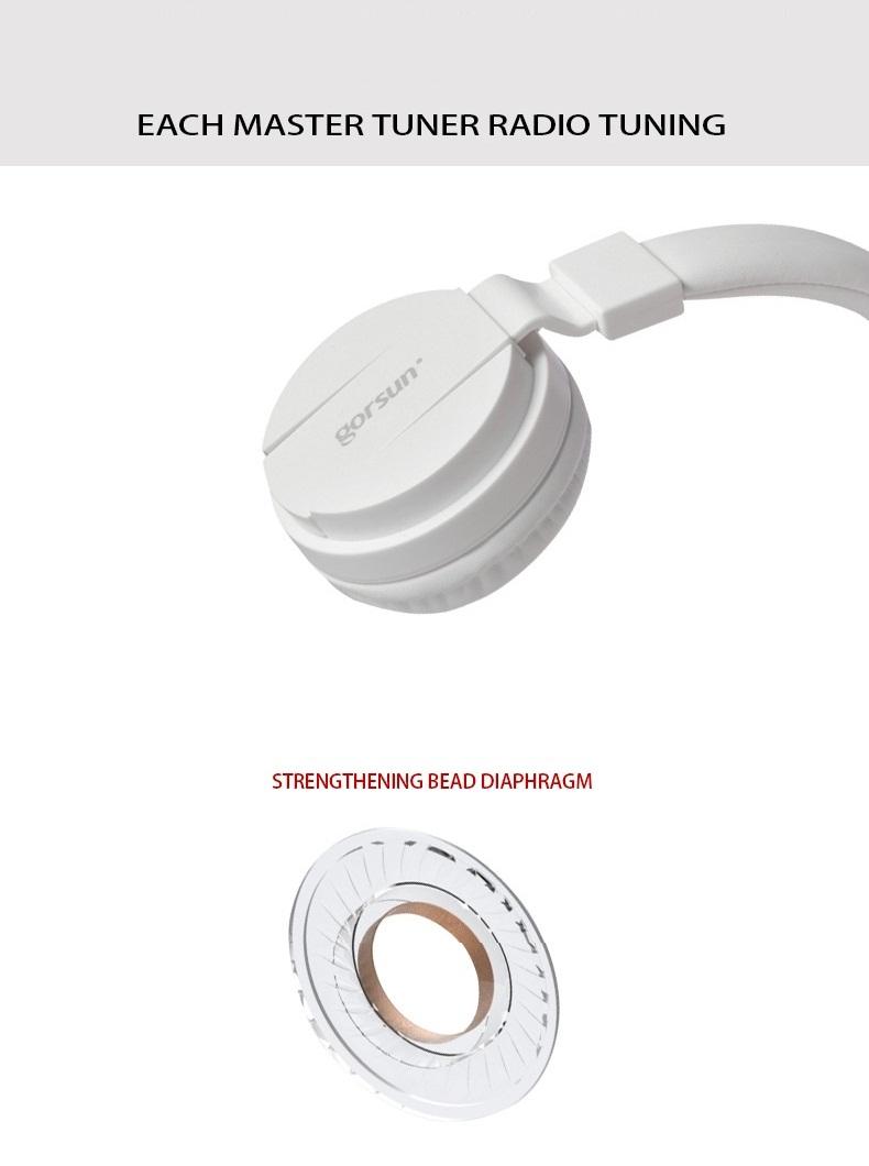 HTB1WlOyPFXXXXcmXXXXq6xXFXXXg - GORSUN GS778 DEEP BASS Headphones Earphones