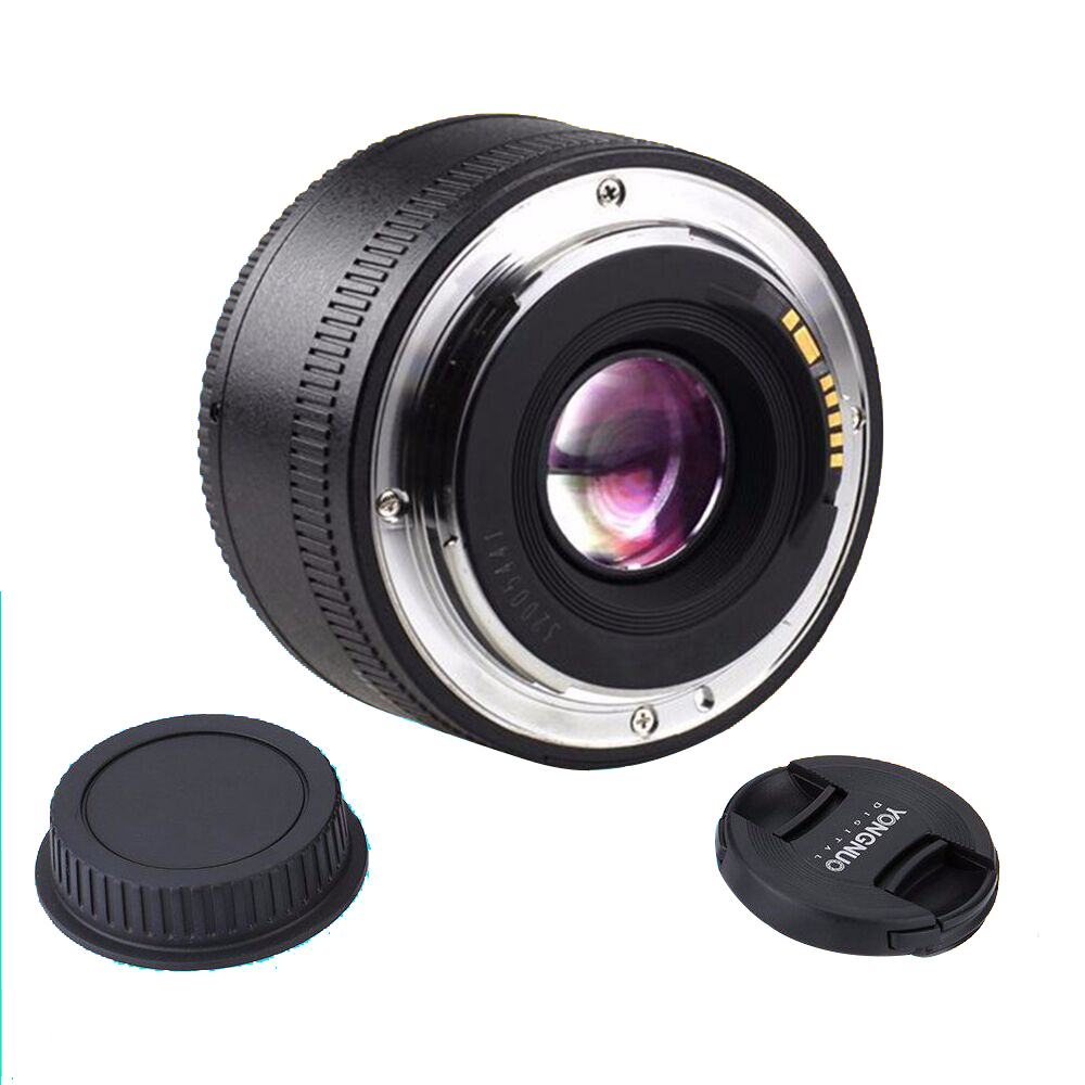 Yongnuo YN35mm F2 lens Wide-angle Large Aperture Fixed Auto Focus Lens For Nikon d7100 d3100 d5300 d7000 d90 d5200 d7200 Camera ключ разводной зубр эксперт 27255
