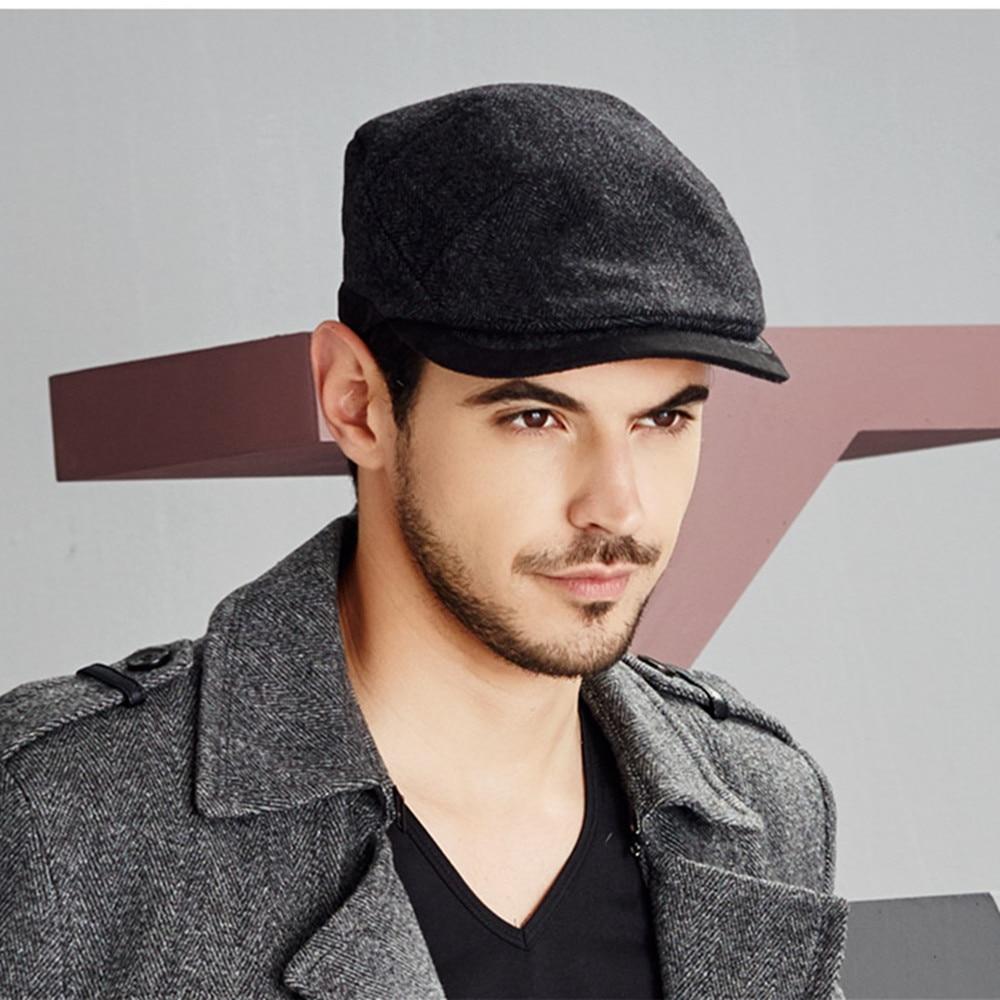 c8217039cb3 charcoal black mens caps and hats sale k43m3368 karrimor cobra cap ...