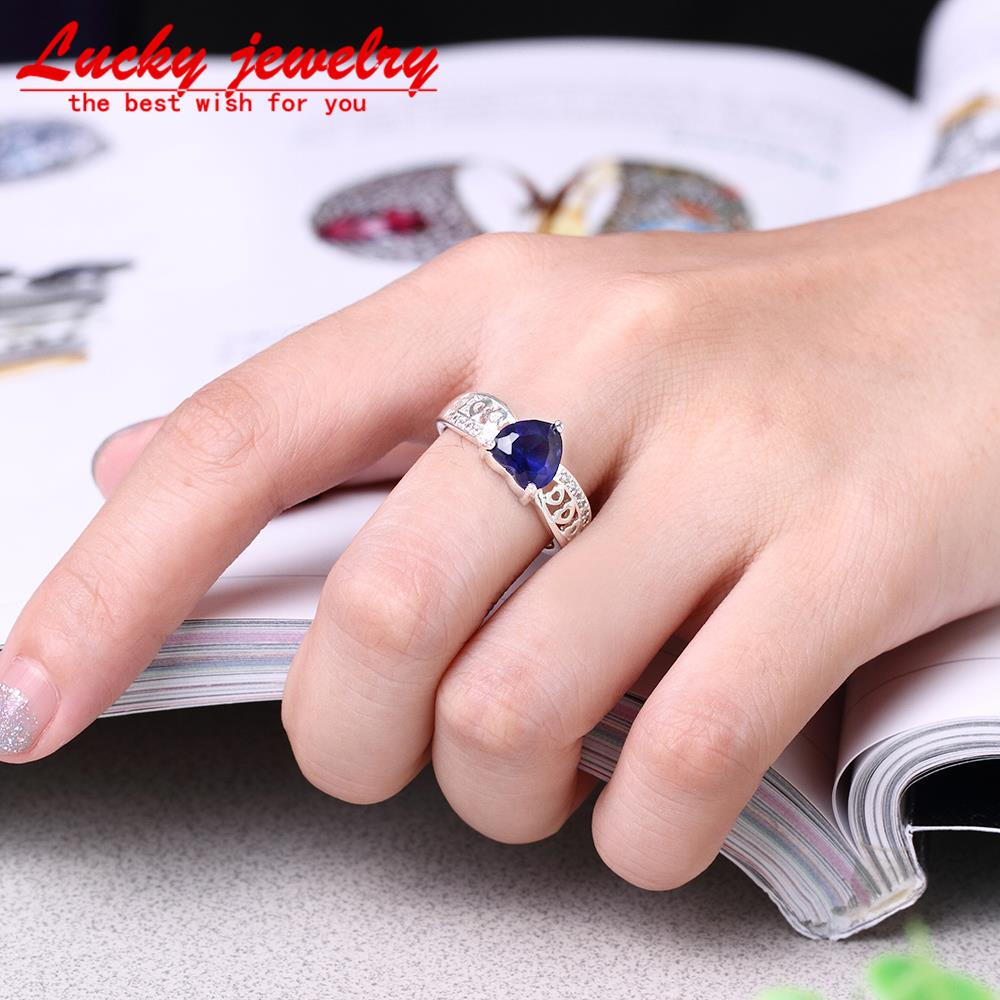 Free Shipping Wholesale Silver plated Ring,Silver Ring Japan and ...