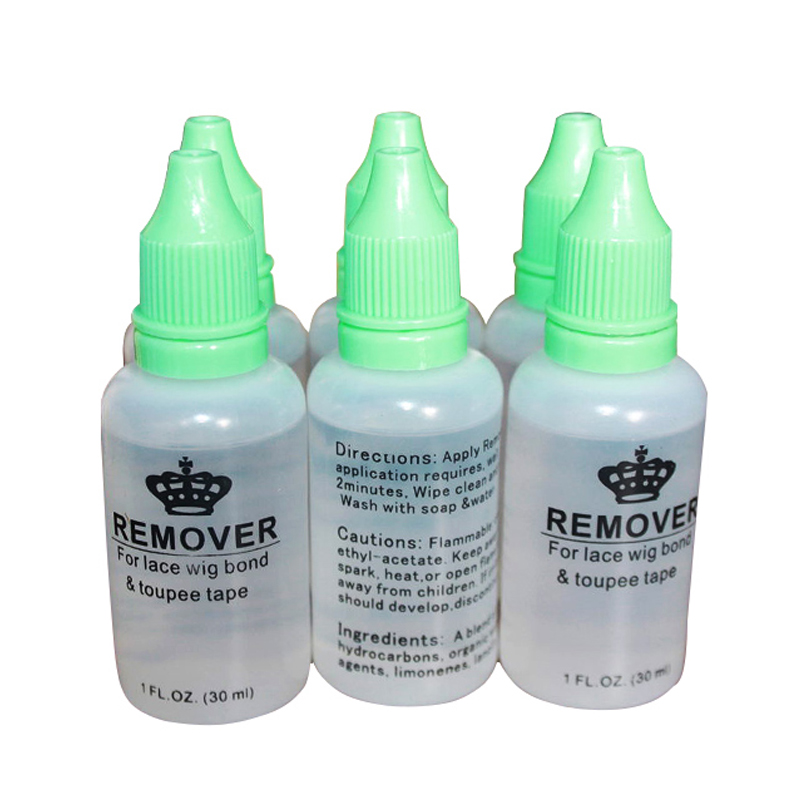 Great Quality Adhesive Remover For Tape Hair Extensions Wholesale