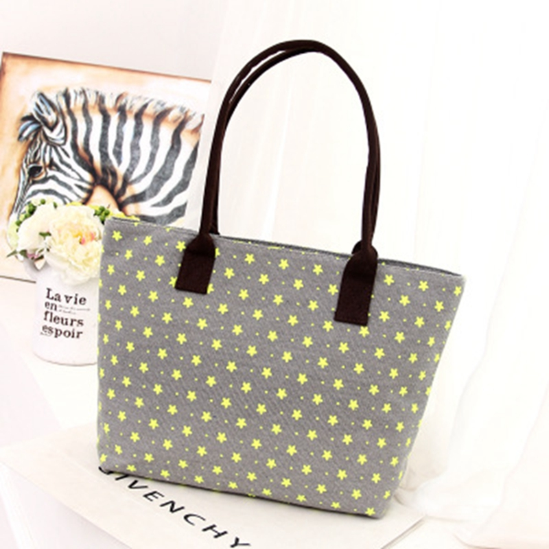 Popular Shopping Bag Large-Buy Cheap Shopping Bag Large lots from ...