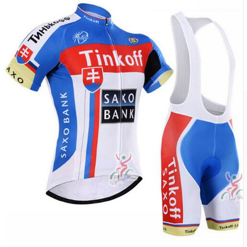 2019 New mens Tinkoff Mens Summer Cycling Jersey Short Sleeve Bicycle Jerseys MTB Maillot Ciclismo Road Bike Cycling Clothing 2019 New mens Tinkoff Mens Summer Cycling Jersey Short Sleeve Bicycle Jerseys MTB Maillot Ciclismo Road Bike Cycling Clothing