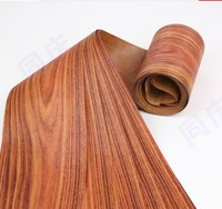 L 2 5Meters Wide 20CM Thickness 0 25mm Natural Wood Veneer Decoration Veneer