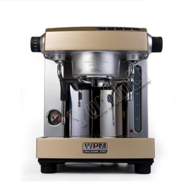 Commercial/Household Semi-Automatic Coffee Maker Espresso Coffee Machine Cream Frothing Machine Fancy Coffee Machine KD-210S2 italian espresso pod coffee maker household semi automatic fancy coffee machine 730w commercial steam coffee pot