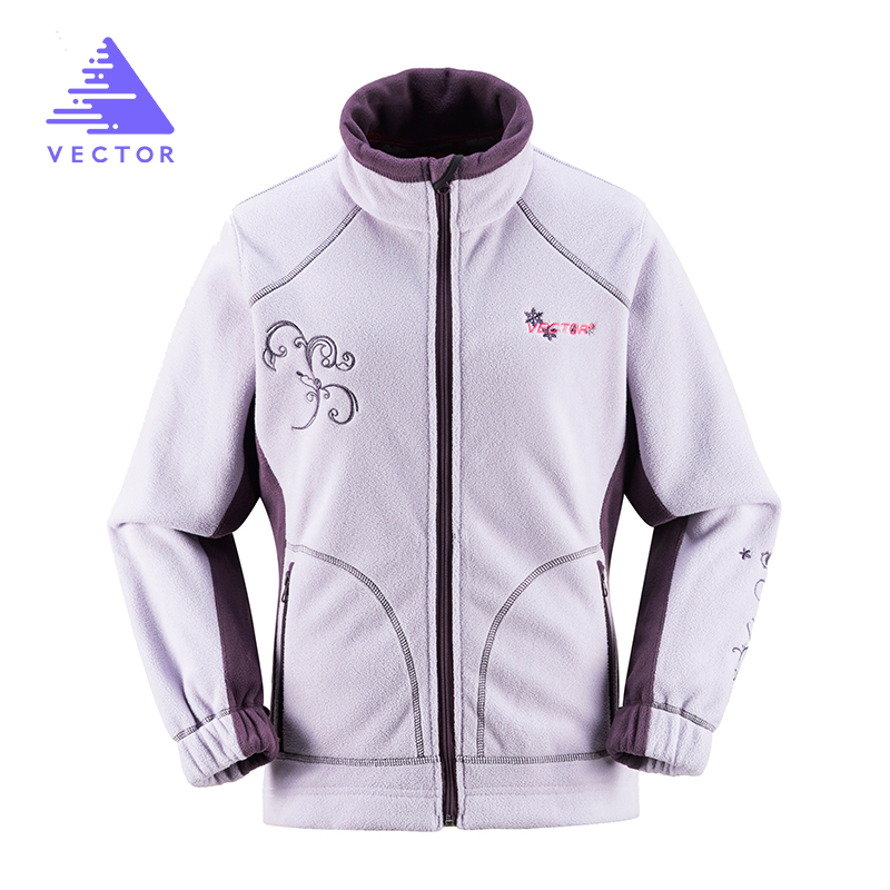 Camping Hiking Jackets Women Windproof Warm Winter Fleece Coat ForOutdoor  Sports Mountaineering Running wear 90002