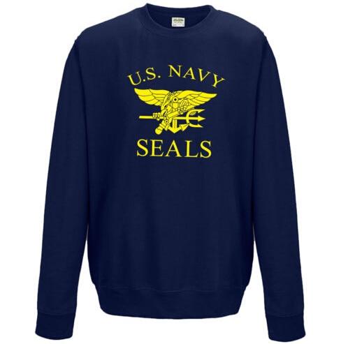 Popular Navy Seals Hoodies-Buy Cheap Navy Seals Hoodies lots from ...