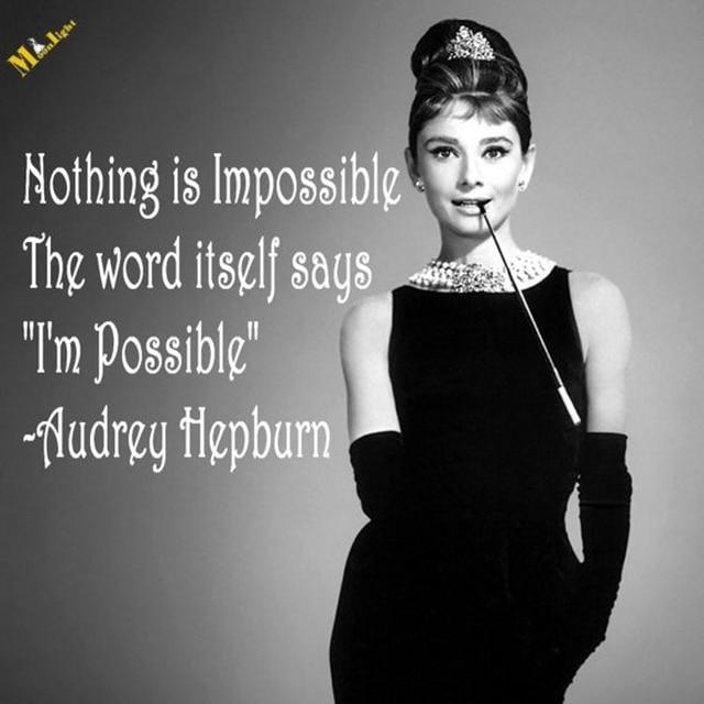 YC-006 Inpsired by Audrey Hepburn Vintage 50s Long Black Pearls Neck Formal  Evening Dresses Elegant Celebrity Dresses 4c986caf6238