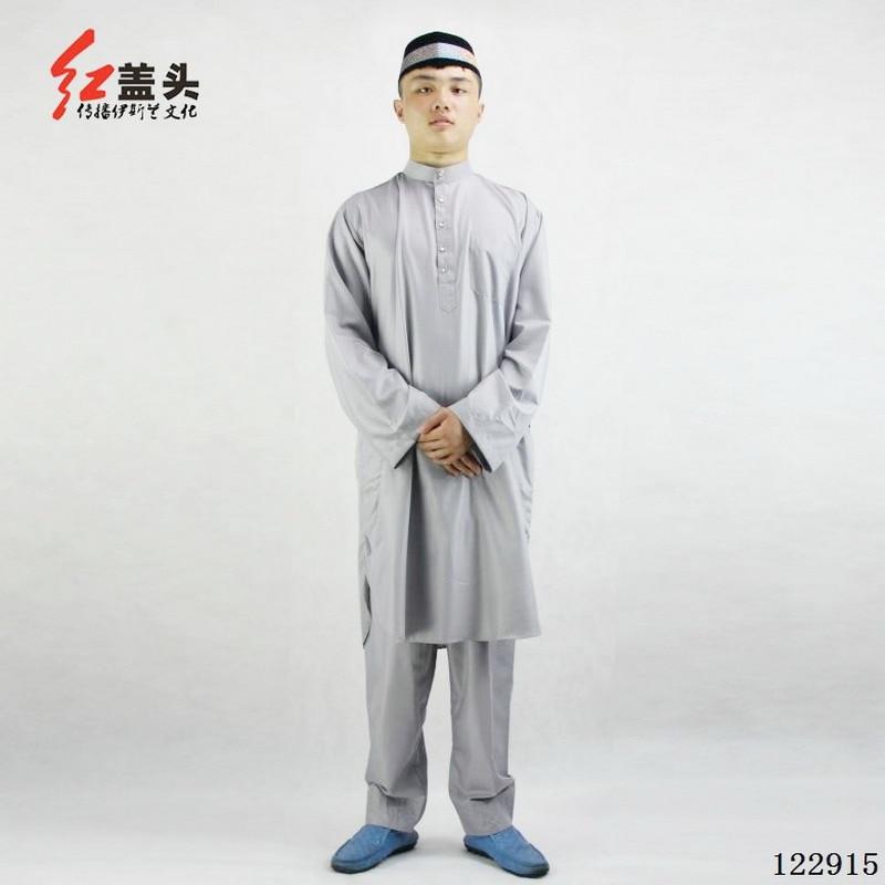popular mens kaftan buy cheap mens kaftan lots from china