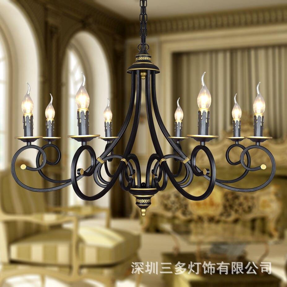 Online kopen Wholesale ac spm uit China ac spm Groothandel ...