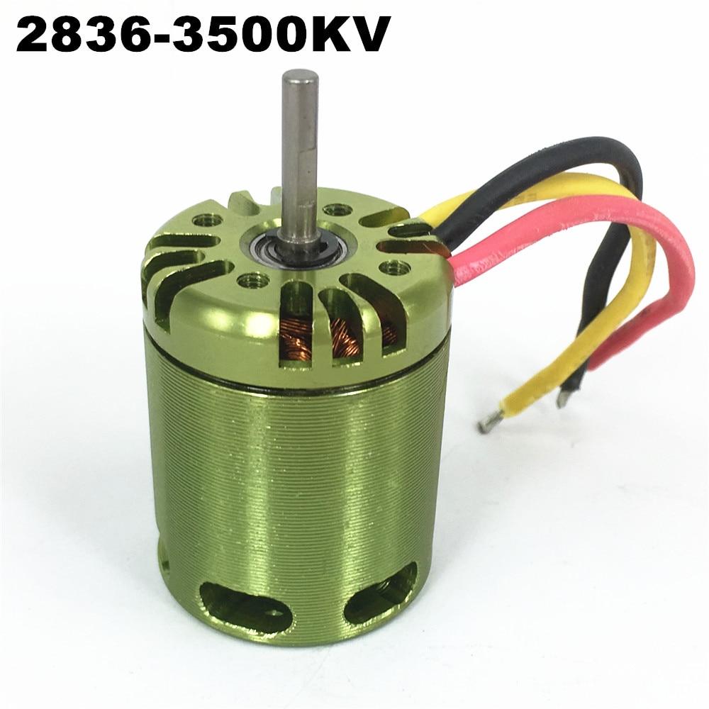 Popular 3500kv Brushless Motor Buy Cheap 3500kv Brushless
