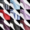 Плед мужская Микрофибры Галстуки шелковый галстук шеи галстуки в полоску бизнес взрослый шеи галстук corbatas gravata