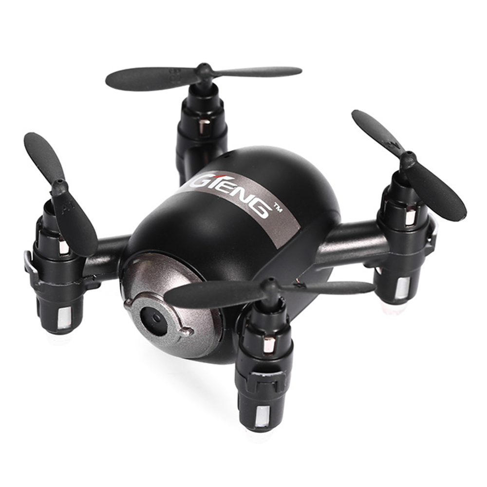 T906W WiFi FPV 4CH 6 Axis Gyro Mini RC mini drone with camera hd quadcopter rc helicopter selfie dron remote control toys syma x14w 2 4g 4ch 6 axis gyro rc quadcopter with 702p hd camera wifi fpv remote control drone rc helicopter altitude hold