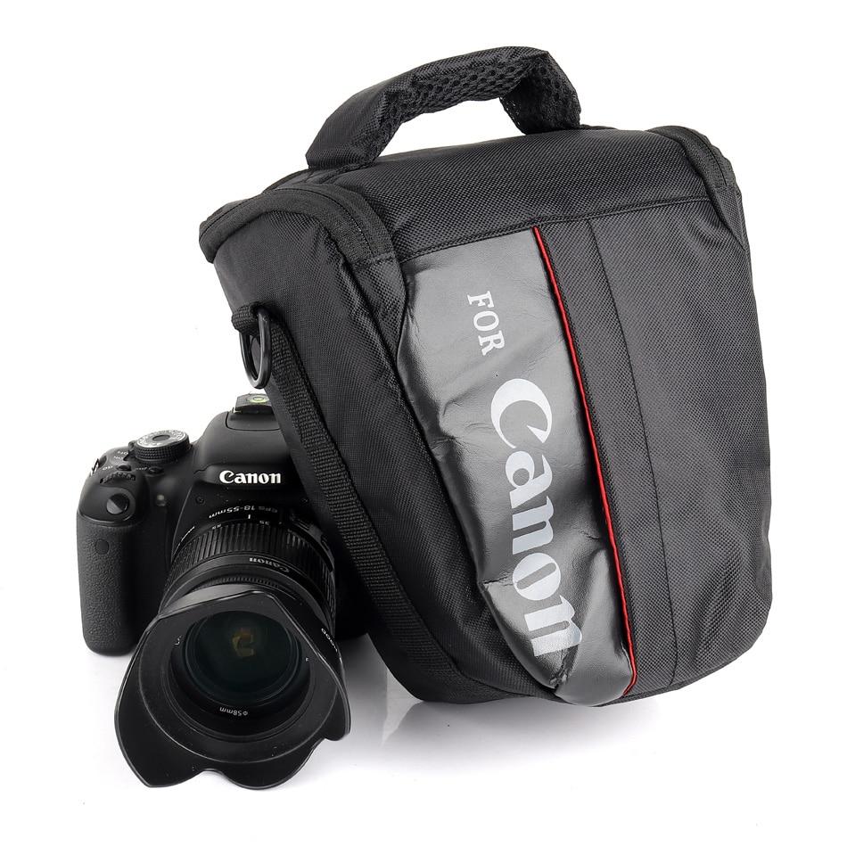 влагопылезащитные чехлы для фотоаппарата облегчения поиска
