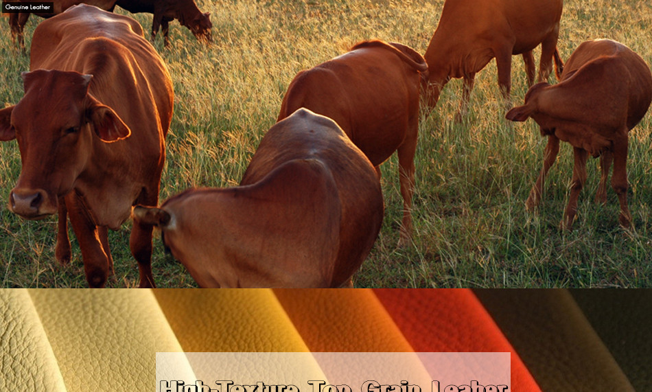 BUTTOM-COW-LEATHER_01