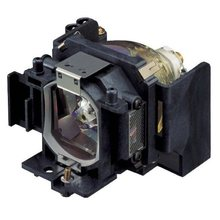 Projector lamp LMP-C190 for CX61 ; CX63 ; CX80 ; CX85 ; CX86 ; VPL-CX61 ; VPL-CX63 ; VPL-CX80 ; VPL-CX85 ; VPL-CX86 Projectors