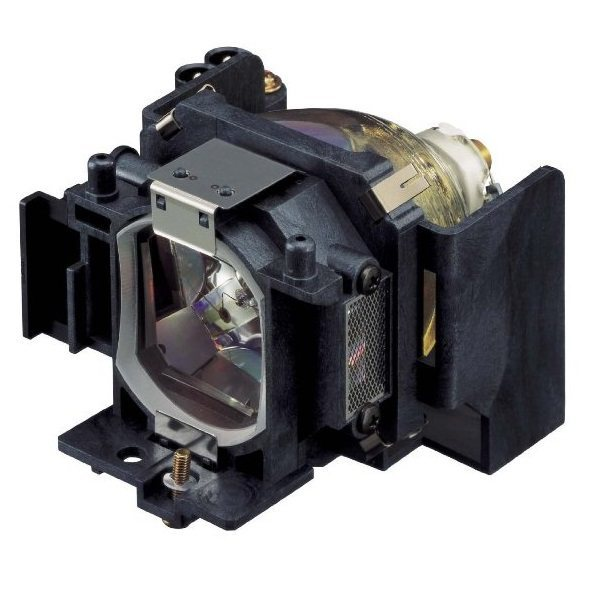 Projector lamp LMP-C190 for CX61 ; CX63 ; CX80 ; CX85 ; CX86 ; VPL-CX61 ; VPL-CX63 ; VPL-CX80 ; VPL-CX85 ; VPL-CX86 Projectors brand new replacement lamp with housing lmp c190 for sony vpl cx61 vpl cx63 vpl cx80 projector