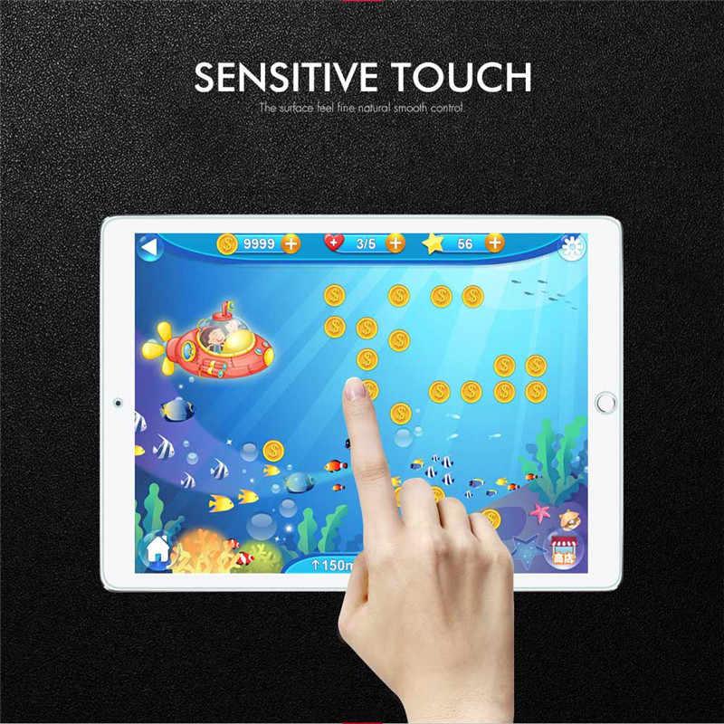 Gehard Glas Voor Lenovo Tab 4 10 Plus TB-X704 TB-X304F Screen Protector Voor Lenovo TAB4 4 8 Plus Tb-8704 Tb-8504 Tablet Glas