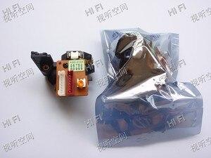 Image 2 - 100% Nieuwe en originele KSS 210A KSS210A gemeenschappelijk KSS 150A KS150A