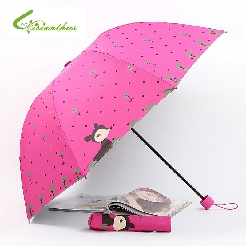 Online buy wholesale uv parasols from china uv parasols ...