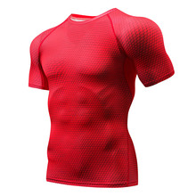 Новый зимний комплект термобелья для мужчин эластичные теплые штаны мужской комплект термобелья Pola
