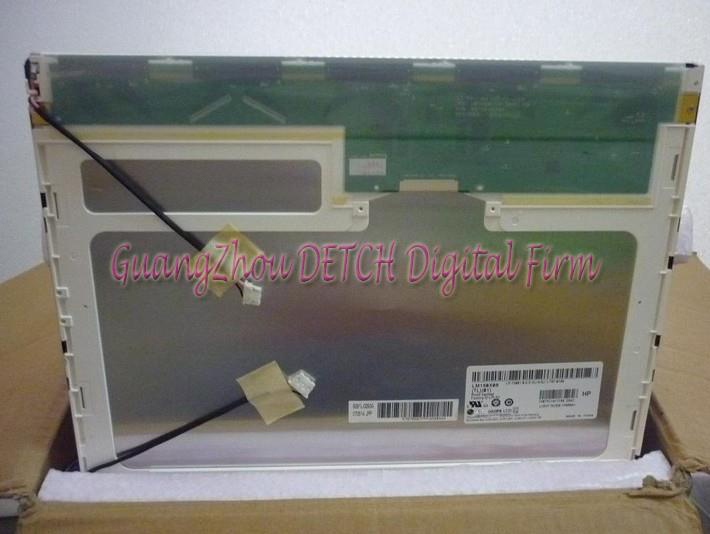 Industrial display LCD screenLTM150XO-L01 Warranty One Year цены онлайн