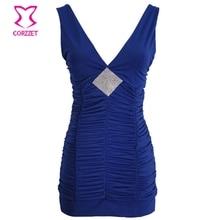 Schwarz Blau Rose Fashion Kleider Spaghettibügel Frauen Sommer Prom Seqined Bodycon Baumwolle Mantel Sexy Kleid Für Frauen