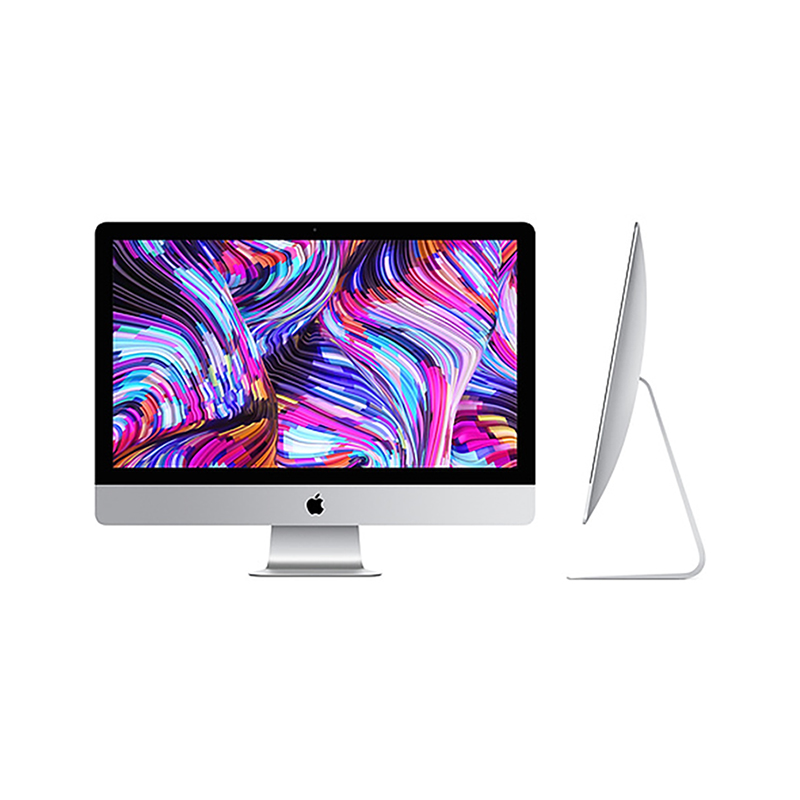 New Apple IMac  27 Inch 3.7hz 1TB Retina 5K Display Desktop All-in-one Office Learning Game Computer LED Backlit Display Screen(China)