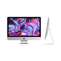 New Apple iMac 27 inch 3.7hz 1TB Retina 5K display Desktop all in one office learning game computer LED backlit display screen