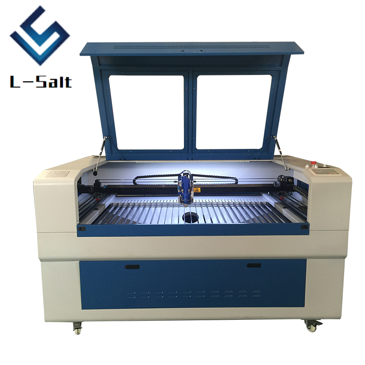 <font><b>laser</b></font> cut machine for wedding invitations High Speed Metal and Nonmetal Materials <font><b>Co2</b></font> <font><b>Laser</b></font> Cutter 150w 180w <font><b>300w</b></font> Factory Price image