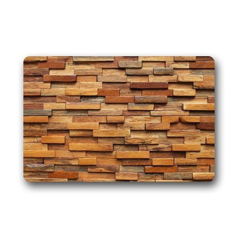 Popular Wooden Door Mat-Buy Cheap Wooden Door Mat lots ...
