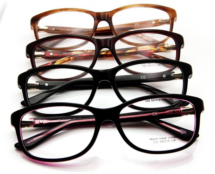 Ladies Eyeglasses (23)