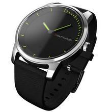 Wasserdichte Intelligente Uhr N20 Smartwatch outdoor Sportuhr Schrittzähler Fitness Tracker Uhr Call/Nachricht Benachrichtigung für ios Android