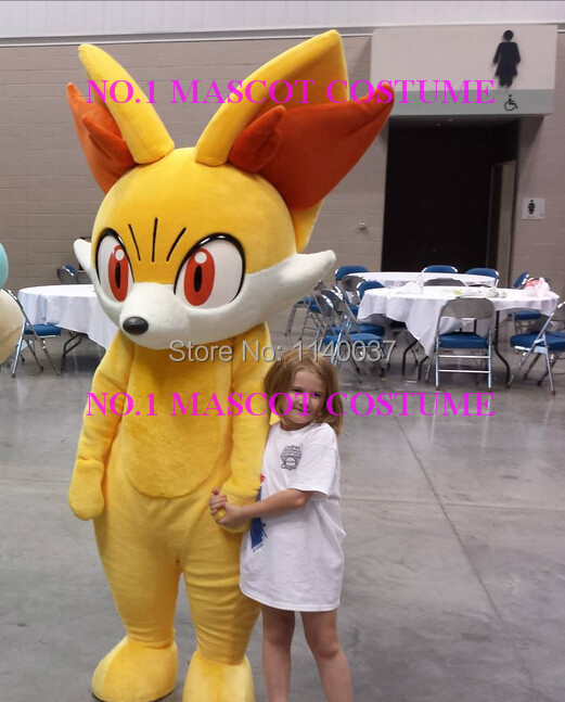 Mascotte chespin mascotte costume poket monstre anime dessin animé personnage cosplay carnaval costume fantaisie robe