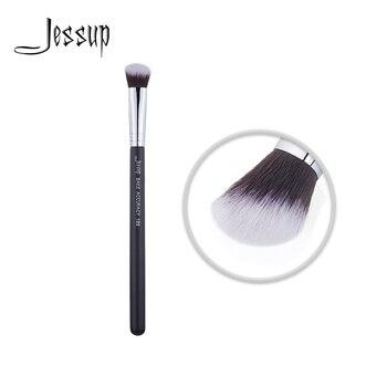 Купон Специально для вас в Jessup Official Store со скидкой от alideals