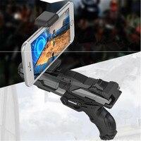 Nieuwe AR guns G9 real mobiele games augmented reality smart gift decompressie speelgoed AR handgrepen hot AR game guns kinderen speelgoed