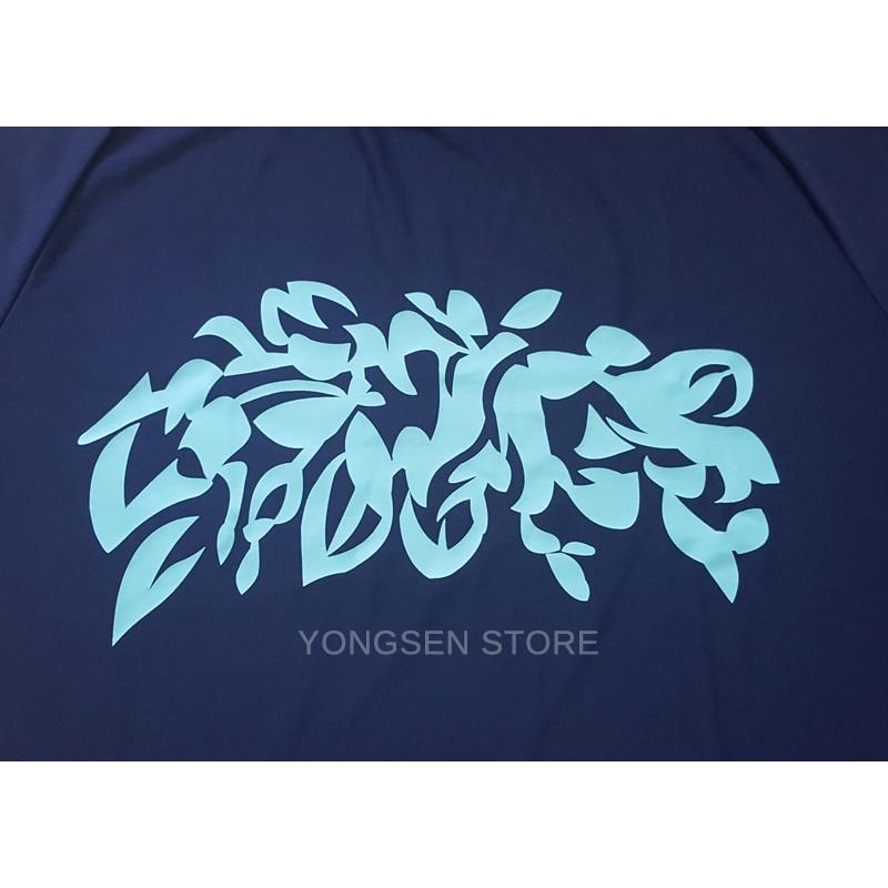 YONGSEN մահմեդական լողազգեստ Լրիվ - Սպորտային հագուստ և աքսեսուարներ - Լուսանկար 4