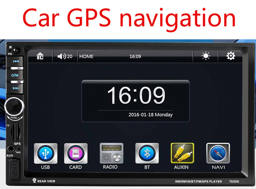 GPS-Tracker für Autos, Kinder & Gepäck: Trackimo im