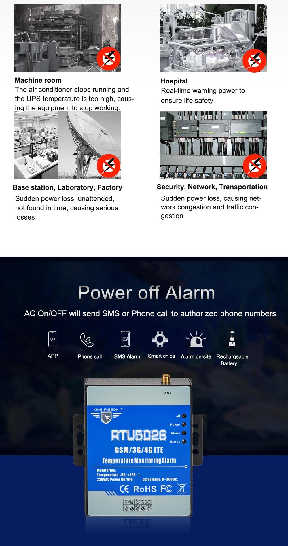 Cheap Suporte de alarme