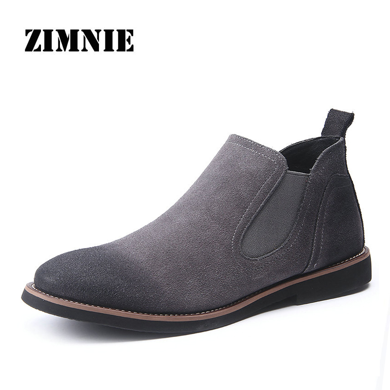 get cheap stylish mens boots aliexpress