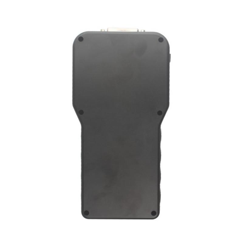 SZCK100-V99.99 (2)