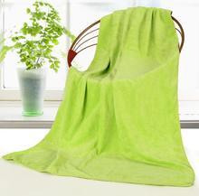 80*180 beauty salon special bed towel hotel pedicure sofa towel beach towel