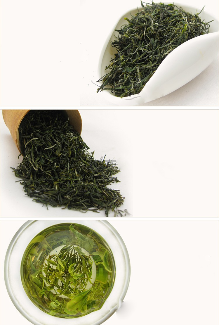 250g orgin Top Grade Green Tea Maojian Mao Jian Tea font b Health b font font