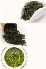 250g orgin Top Grade Green Tea Maojian Mao Jian Tea Health Care Lower Blood Pressure Weight Loss Beauty Care tea