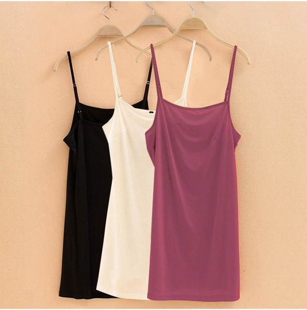 Asymmetrical Lace Maxi Dress Summer Hippie Style Dress 4