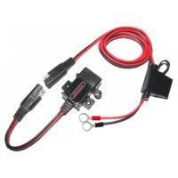 https://i0.wp.com/ae01.alicdn.com/kf/HTB1WliadG1s3KVjSZFAq6x_ZXXaf/MOTOPOWER-MP0609A-3-1Amp-รถจ-กรยานยนต-ก-นน-ำ-USB-Charger-SAE-TO-USB-Adapter-สำหร.jpg