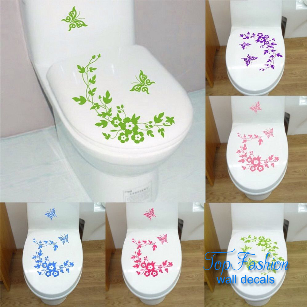 Online kopen wholesale badkamer muur kleuren uit china badkamer ...